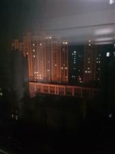 澳门金沙城中心,澳门金沙官网市 新城区c区45平1室一厅一卫一厨,独立户型,安全干净,采光好,位置好,15.8可小议,包过...