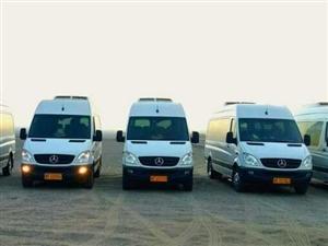 金沙国际网上娱乐官网风驰旅游服务有限公司租车包车机场接送大环线旅游