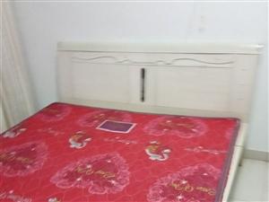因搬家�D�九成新家具,有��木床、衣�唬���X桌,茶�椎取�13371317959