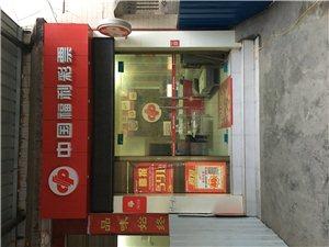 福利彩票店转让,位置在滨江新城小区外面,价格合理,先看铺子,再联系我转让,谢谢