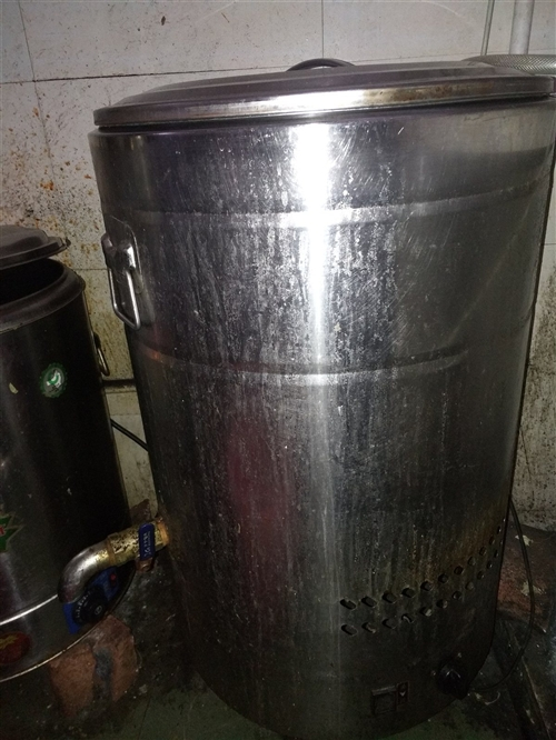 低价出售 煮面桶