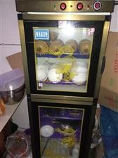 消毒柜  低价出售