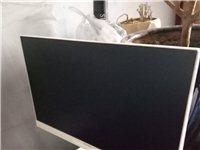 飞利浦22寸窄边超薄液晶显示器,自己用的,原装没修过,看着挺新的,两个输入口,朝阳镇自提,价格不讲