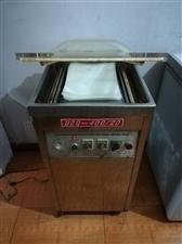 572升冰柜,长1.8米大冰柜,低价出售!