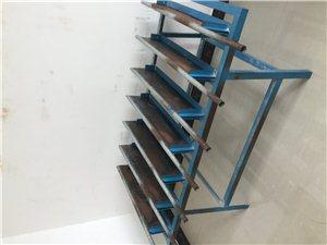 长沙工农260自动压面机整套金沙国际网上娱乐