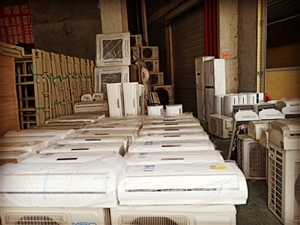出售,出租,回收,维修,拆装空调,欢迎来电咨询