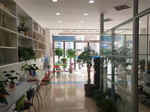 龍騰尚居(上甲華庭對面)旺鋪轉讓,接手就可以營業,電話:15884930157