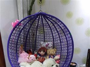 买来就娃的毛毛玩具坐着,基本没用。现在想买跑步机,这个占地,有需要的可以联系.联系方式:181491...