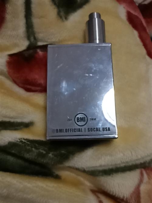 电?#21451;蹋?#19978;电池就可使用