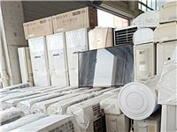出售,出租,大小空調,歡迎來電咨詢