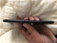 Iphone7,32G卡贴机   移动联通可以不插卡贴使用  成色一般  正常磨损 屏幕完好 需要的...