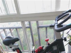 舒尔健动感单车,买来不到三个月,因为之前一个人带孩子,基本就没骑过,现在孩子渐渐大了,准备把阳台腾出...