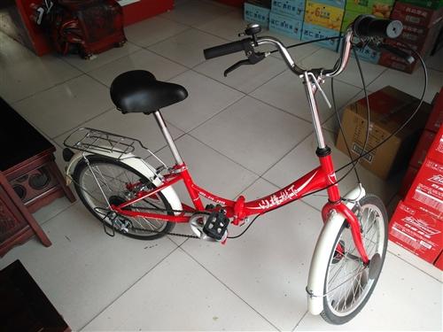 变速自行车出售15632399858