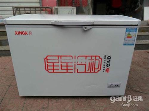 1.冰柜九五成新,219L顶门单温,可调节冷冻或冷藏等;     2.其它小件如水槽(带架子),汤...