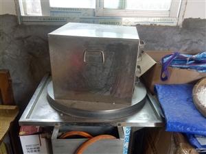 肠粉炉,��手抓饼,烧烤炉,小@ 型冰箱等等 全新没用�过