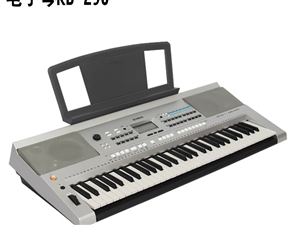 雅马哈kb290电子琴原装正品,九五成新开阳体育场
