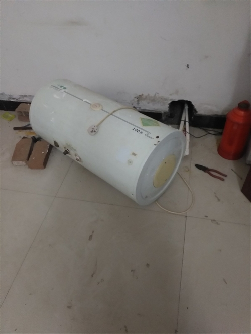 100声大电热水器300元低价澳博国际娱乐官网