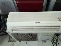 出租出售二手空調,新空調出售包安裝,價格合理質量好。