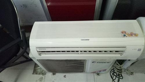 出租出售二手空调,新空调出售包安装,价格合理质量好。
