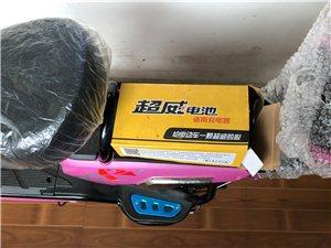 出售粉色��榆�一�_,新�入手后1天未�T,塑料包�b�未拆封,�F因移居低�r出售,先��先得。
