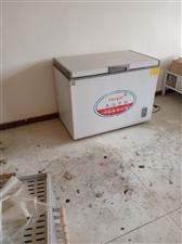 海��冰箱便宜�理