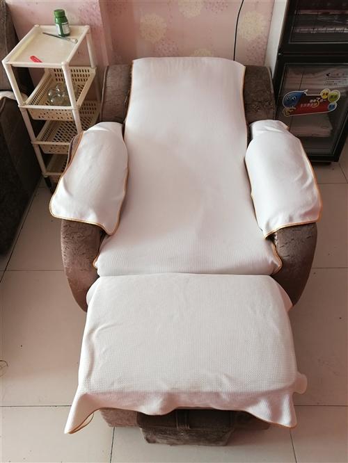出售二手足疗沙发,使用爱惜,完好无损