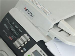 长期维修!出售!出租复印机打印机!