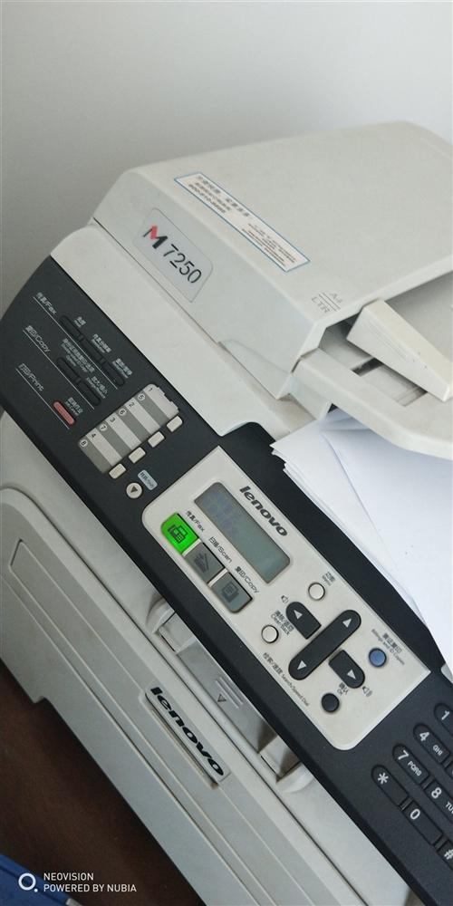 長期維修!出售!出租復印機打印機!
