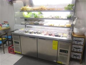 宿州地区  出售二手辣烫展柜  需要的联系18855703317