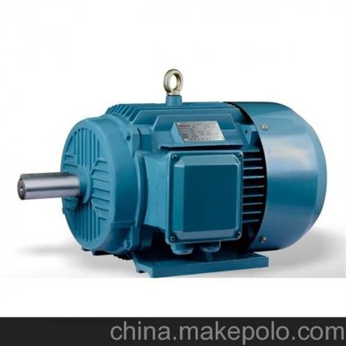 只要是三相电机大小都行,旧的没法用也行,价格3500_4500一吨