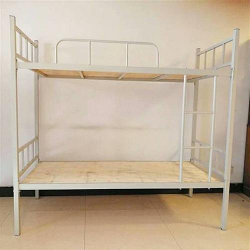 便宜出售90×200高低床,18年買的,九成新,適合宿舍里用,需要的聯系16603222138