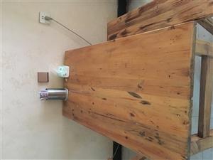 处理 冰箱 蒸茏 卤菜柜 消毒柜 桌子 板凳 有意者祥淡