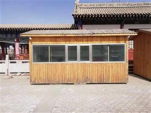 有多个木屋,扬子立式空调(5匹),超市货架低价出售,有需要的联系我15193493668