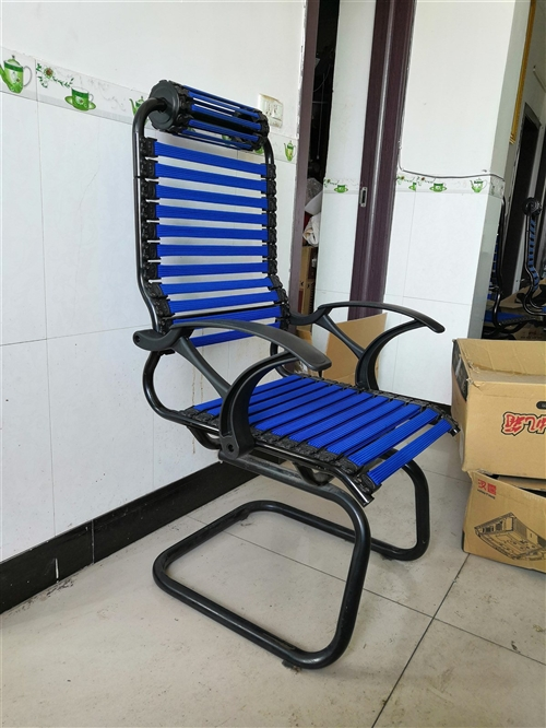 健康椅处理,合江城区80元自提