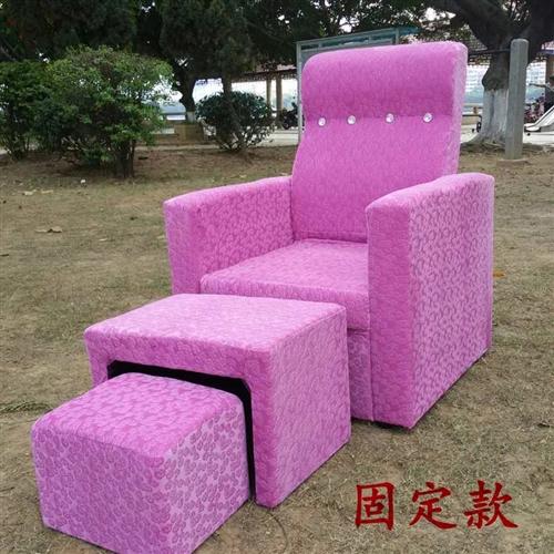 求购二手美甲沙发,有出手的请联系