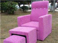 求购美甲沙发,有出手的请联系13976586649
