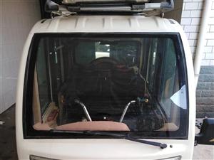 电动三轮车  闲置处理  有兴趣的联系