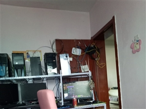 批量出售��人工作室��X,有需要的���系13341500544