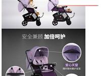 好孩子推车可折叠,高景观,在京东购买的,因为家住6楼,买了2辆,2018年6月买的,这辆就用了10来...