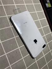 全新美版苹果8p,3980无锁插卡即用??4号机 iphone 8plus 支持三网4g    ...