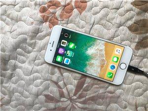 苹果6,国行正品,16G内存!8成新,因本人换新手机,现便宜处理!需要的直接电话联系!当面交易