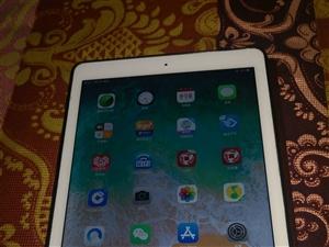 苹果平板预出售,价格面议,联系电话18793773377