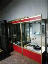 精品��V合金玻璃�架便宜�理,��酒,�器,化�y品等均可使用,�系��18091712308。