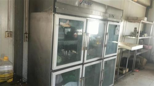 冰柜保鮮柜廚房用具
