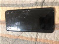 三星s9+国行,双卡双待,6999买的,过年时掉冰块上外屏玻璃破了,不爱用了,买回去换换三百来块钱全...