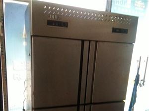 冰箱,风机,大型厨房设备,欢迎骚扰13576657129