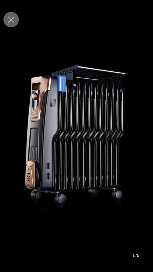 先锋牌油仃取暖器,400多买回来只用过一次,现低价出售,自取。