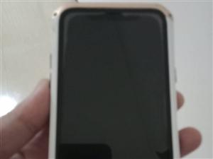 苹果X手机~64G 联系电话13215753365