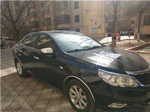 现有宝骏630汽车一台出售,价格面议,车况,年限请致电具体咨询,非诚勿扰!