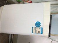 因要离开ios 怎么下载亚博体育,现有一台4.2kg奥克斯全自动洗衣机和格力立地扇出售,洗衣机8成新,200元,立地扇8...
